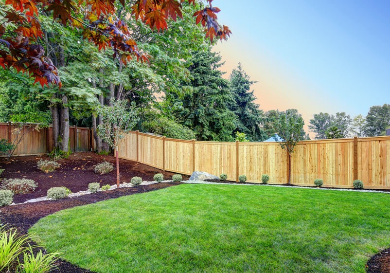 Planning Your Landscape Design For This Coming Spring Utah